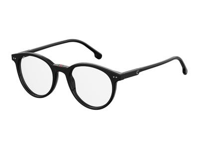 Brýlové obroučky Carrera Carrera 2008T 807