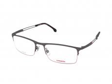 Obdélníkové dioptrické brýle - Carrera Carrera 8832 R80
