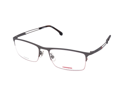 Brýlové obroučky Carrera Carrera 8832 R80