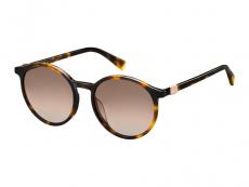 Sluneční brýle MAX&Co. - MAX&Co. 384/G/S 086/HA