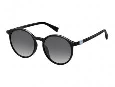 Sluneční brýle MAX&Co. - MAX&Co. 384/G/S 807/9O