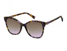 Sluneční brýle MAX&Co. - MAX&Co. 385/G/S HKZ/QR