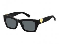 Sluneční brýle MAX&Co. - MAX&Co. 388/G/S 807/IR