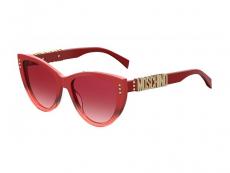 Sluneční brýle - Moschino MOS018/S C9A/3X