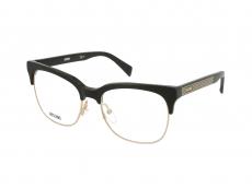 Dioptrické brýle Browline - Moschino MOS519 807