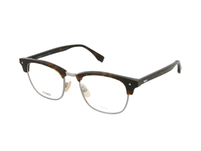 Brýlové obroučky Fendi FF M0006 086