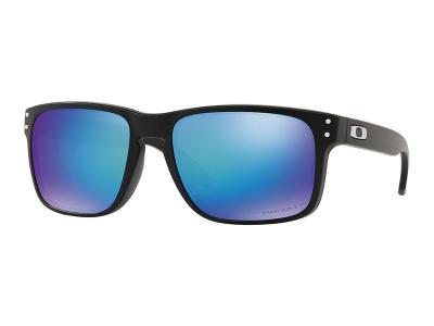 Sluneční brýle Oakley Holbrook OO9102 9102F0