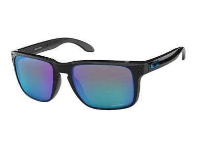 Sluneční brýle Oakley Holbrook XL OO9417 941703