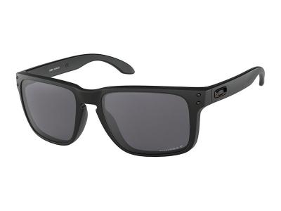 Sluneční brýle Oakley Holbrook XL OO9417 941705