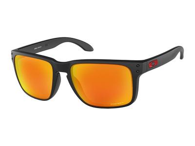 Sluneční brýle Oakley Holbrook XL OO9417 941704