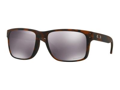 Sluneční brýle Oakley Holbrook OO9102 9102F4