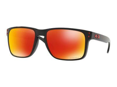 Sluneční brýle Oakley Holbrook XL OO9417 941708