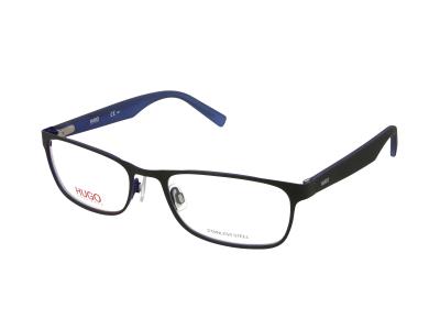 Brýlové obroučky Hugo Boss HG 0209 0VK