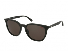Sluneční brýle Hugo Boss - Hugo Boss HG 0300/S 003/IR