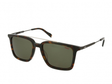 Hugo Boss HG 0305/S 086/QT