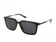 Sluneční brýle Hugo Boss - Hugo Boss HG 0305/S 807/IR