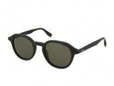 Sluneční brýle Hugo Boss - Hugo Boss HG 0321/S 2W7/QT