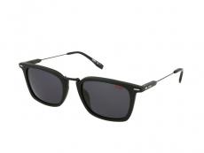 Sluneční brýle Hugo Boss - Hugo Boss HG 0325/S 003/IR