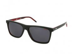 Sluneční brýle Hugo Boss - Hugo Boss HG 1003/S OIT/IR