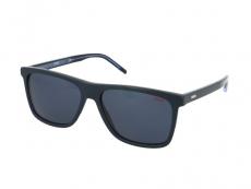Sluneční brýle Hugo Boss - Hugo Boss HG 1003/S ZX9/KU