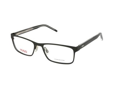Brýlové obroučky Hugo Boss HG 1005 N7I