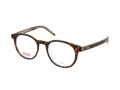 Brýlové obroučky Hugo Boss HG 1007 KRZ