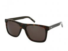 Sluneční brýle Hugo Boss - Hugo Boss HG 1009/S 086/IR