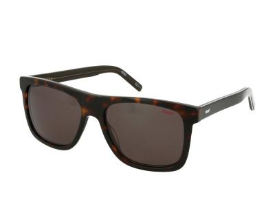 Sluneční brýle Hugo Boss HG 1009/S 086/IR