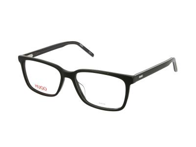 Brýlové obroučky Hugo Boss HG 1010 807