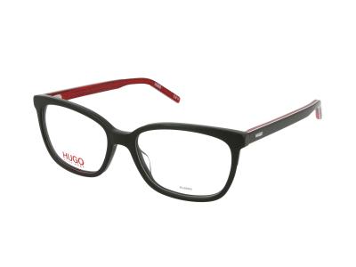Brýlové obroučky Hugo Boss HG 1012 OIT