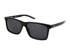 Sluneční brýle Hugo Boss - Hugo Boss HG 1013/S OIT/IR