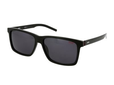 Sluneční brýle Hugo Boss HG 1013/S OIT/IR