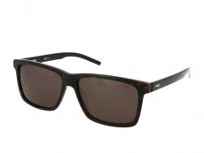 Sluneční brýle Hugo Boss - Hugo Boss HG 1013/S 086/70
