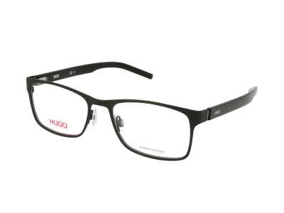 Brýlové obroučky Hugo Boss HG 1015 003