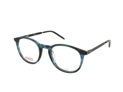 Brýlové obroučky Hugo Boss HG 1017 AVS