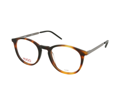 Brýlové obroučky Hugo Boss HG 1017 086
