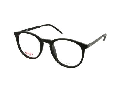 Brýlové obroučky Hugo Boss HG 1017 807