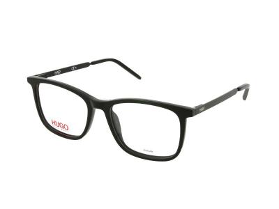 Brýlové obroučky Hugo Boss HG 1018 807