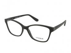 Dioptrické brýle Classic Way - Vogue VO2998 W44