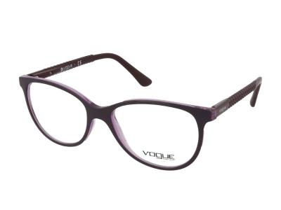Brýlové obroučky Vogue VO5030 2409