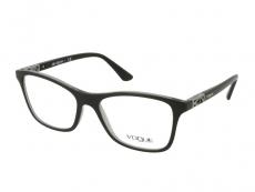 Čtvercové dioptrické brýle - Vogue VO5028 2385