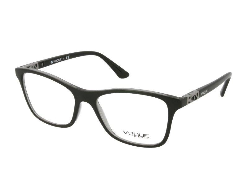 Brýlové obroučky Vogue VO5028 2385