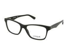 Dioptrické brýle Classic Way - Vogue VO2787 W44