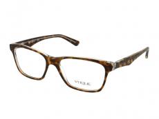 Dioptrické brýle Classic Way - Vogue VO2787 1916