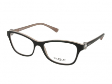 Dioptrické brýle Classic Way - Vogue VO5002B 2350
