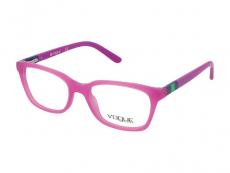 Dioptrické brýle Classic Way - Vogue VO2967 2315