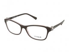 Dioptrické brýle Classic Way - Vogue VO5002B 2485