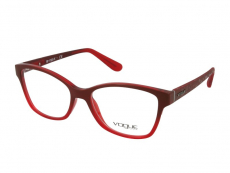 Dioptrické brýle Classic Way - Vogue VO2998 2348