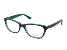 Dioptrické brýle Classic Way - Vogue VO2961 2311