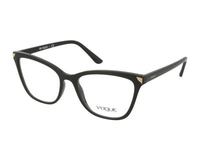 Brýlové obroučky Vogue VO5206 W44